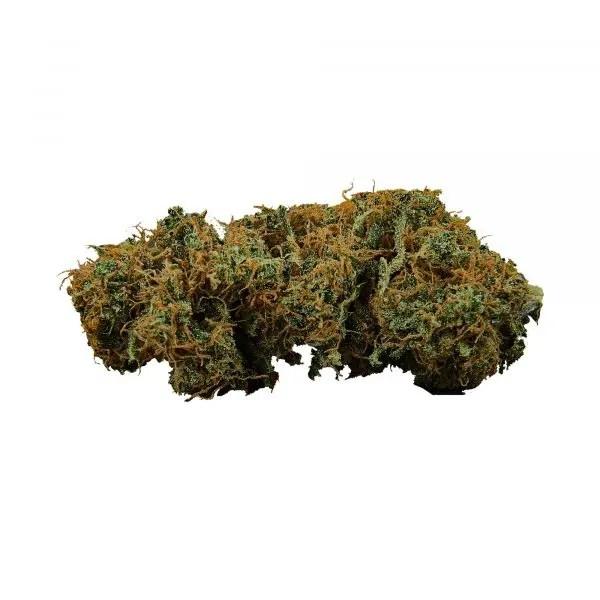 Mary ICE Queen 1, CBD Flowers