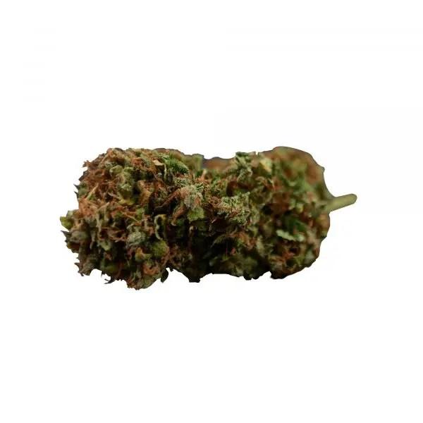 Mary Kush 1, CBD Flowers