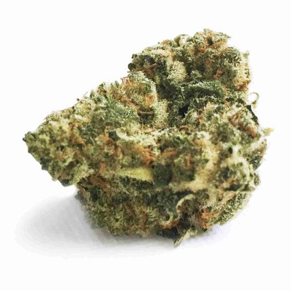 Sinsemilla Frosty 1, CBD Blüten