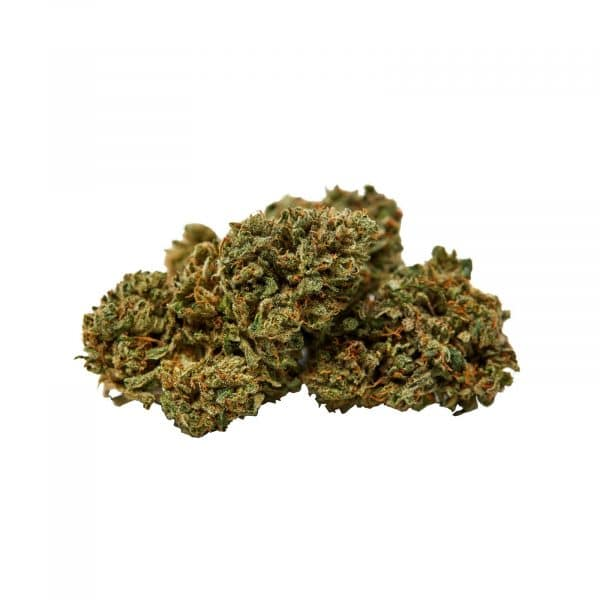 Qualicann Sweet Star - Pre-Rolls 1, Pre-Rolled Joints