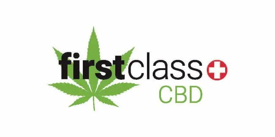 First Class CBD