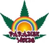 Paradise Weeds