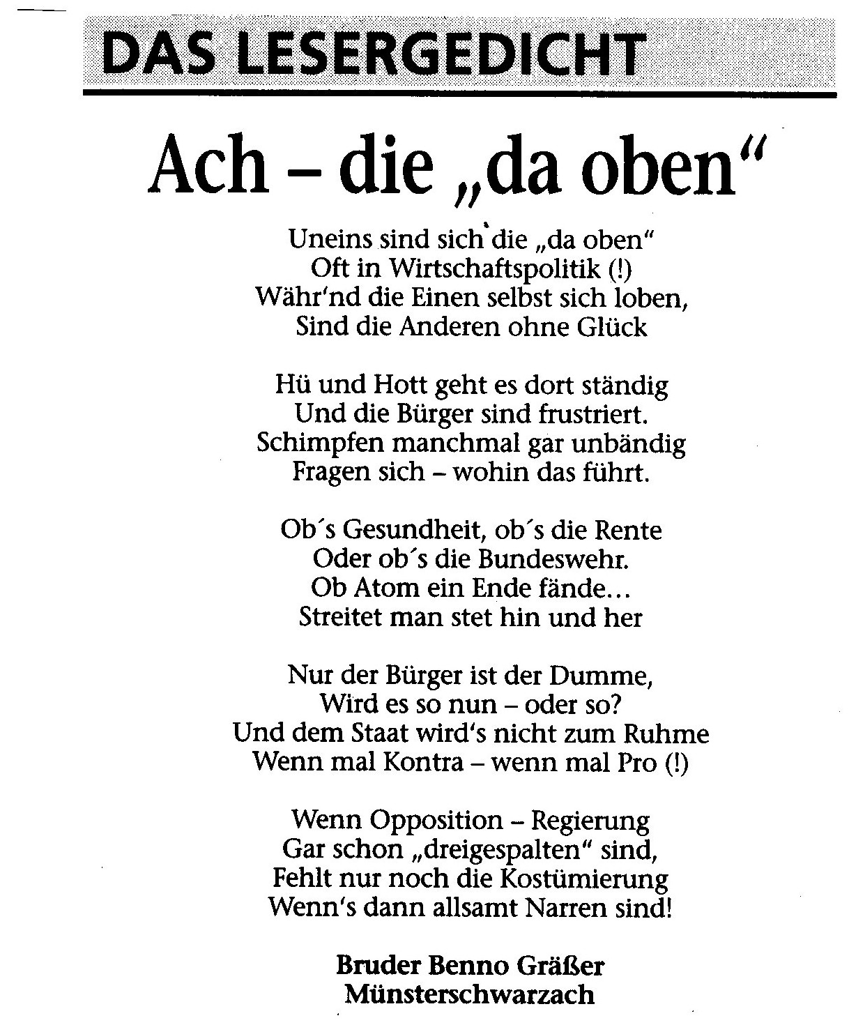 Gedicht Zum Abschied Kollegin Lustig Hylenmaddawardscom