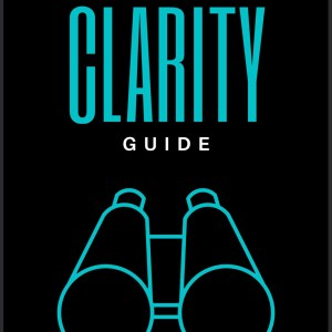Vision Clarity Guide