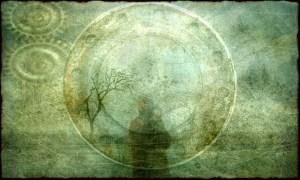 dream-1125010_1920