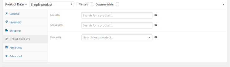 Add_Simple_Product_Linked_Products