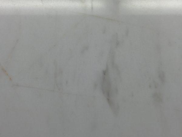 Dolomite White-marble