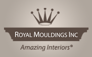 Royal Moulding Logo