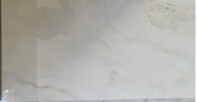 Desert Bianco Tile 12x24