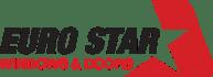 eurostar-windows-logo
