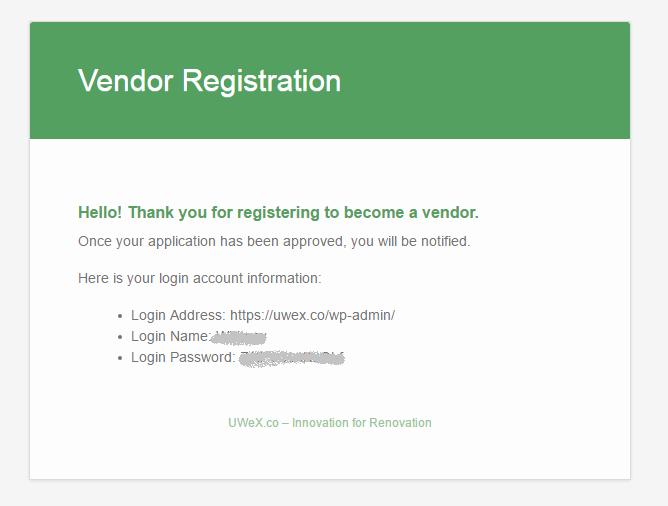 vendor-registration-email