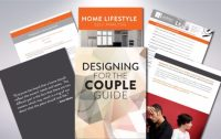 Designing For The Couple Guide
