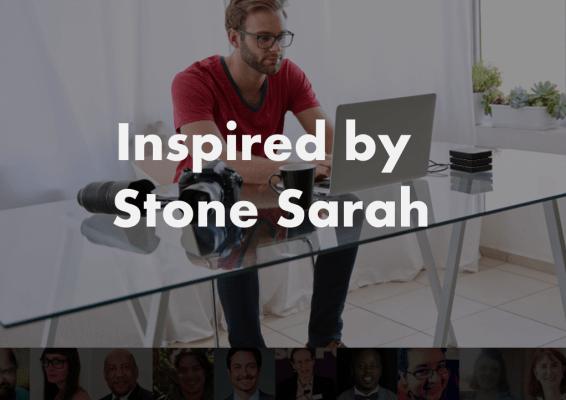 inspried-by-stone-sarah