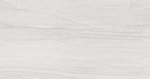 Posh Wash Arctic White 30x60cm