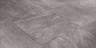 POSH WASH Grey tile