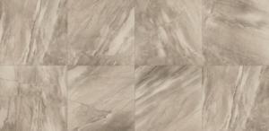 Primi Ceramiche Tivoli-grey