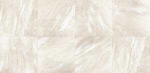 Primi Ceramiche Tivoli-pearl