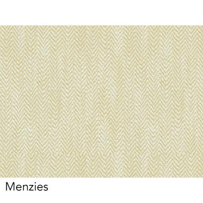 Menzies-sofa facbics