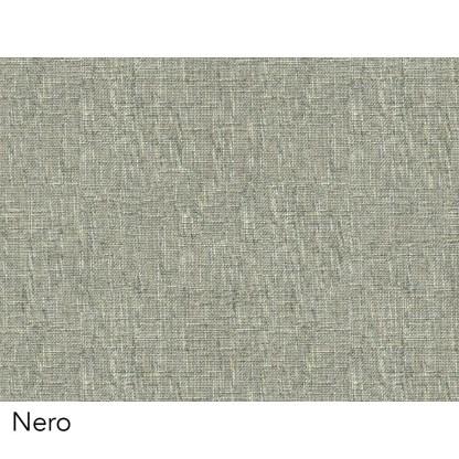 Nero-sofa facbics