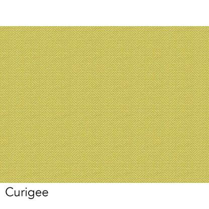 Curigee-sofa facbics