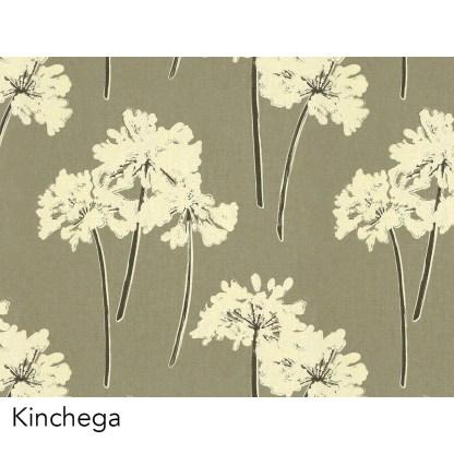 Kinchega-sofa facbics