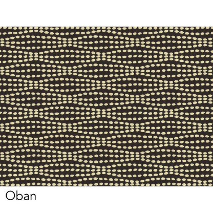 Oban-sofa facbics