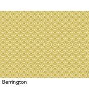 Berring-sofa facbics