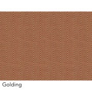 Golding-sofa facbics