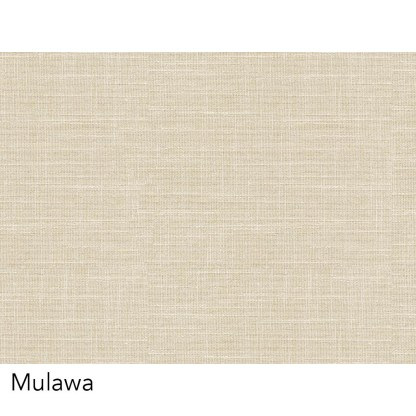 Mulawa-sofa facbics