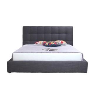 Pinon Hills bed