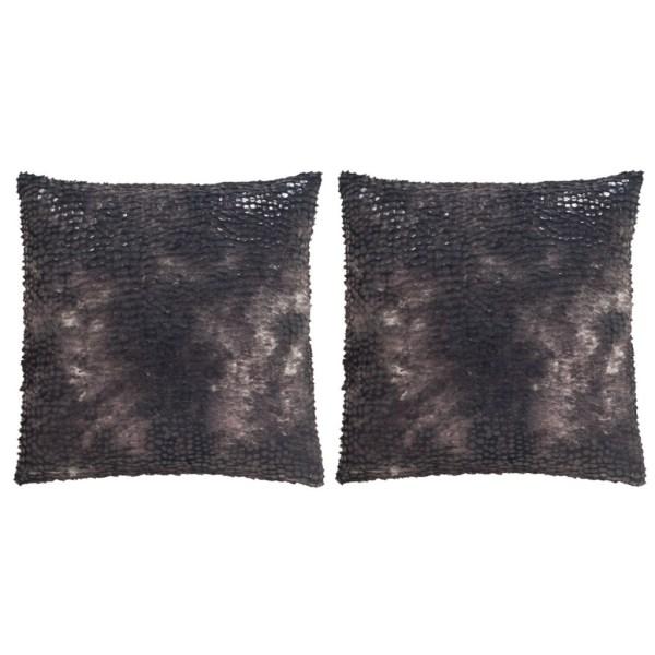 Le Mars pillow