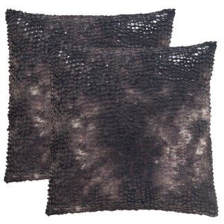 Le Mars pillow - home decoration