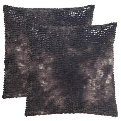 Le Mars pillow - home decoration