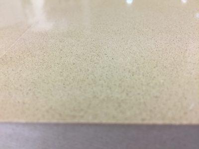 Quartz Countertop - Spain Taupe