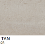 Tau Sassari Decor Tan Floor Tile