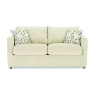 Troughton sofa