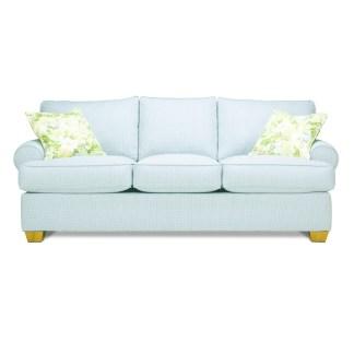 Rhyl sofa