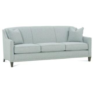 Arissa sofa