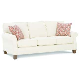 Burrabi sofa