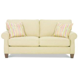 Macknish sofa