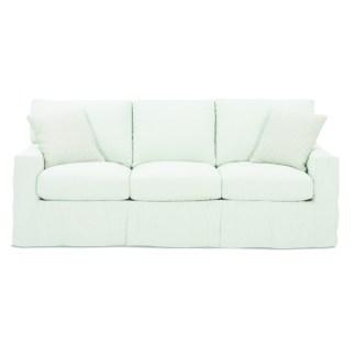 Gap Eek sofa