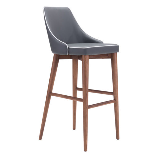 Pedder bar stool