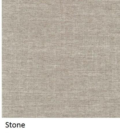 Fabrics-Stone