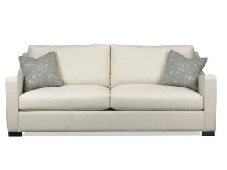 Monty Sofa by Brentwood Classics