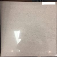 "Regal Grey 18""x18"" tile (floor/wall)"