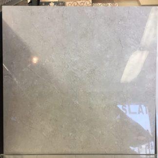 """Basalt Grey 24""""x24"""" tile (floor/wall)"""