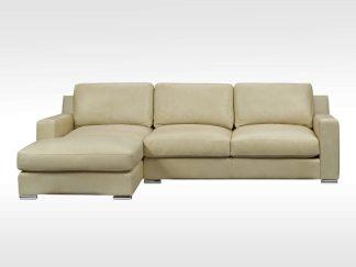 Astra sofa - Bali Beige