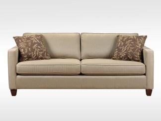 Gavin sofa by Brentwood Classics