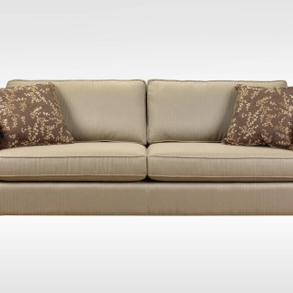 Gavin sofa by Brentwood Classics