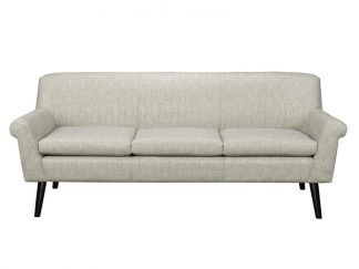 Grant Sofa by Brentwood Classics